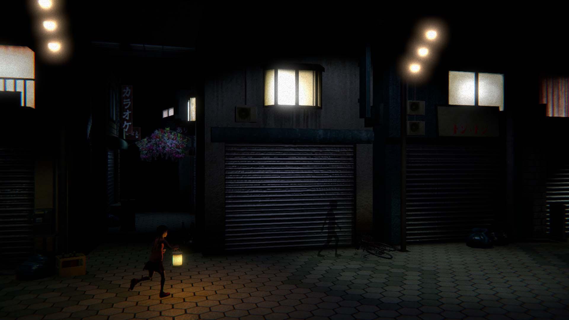 Скриншоты к Yume Nikki: Dream Diary на русском [v1.0.2 ] | RePack от qoob