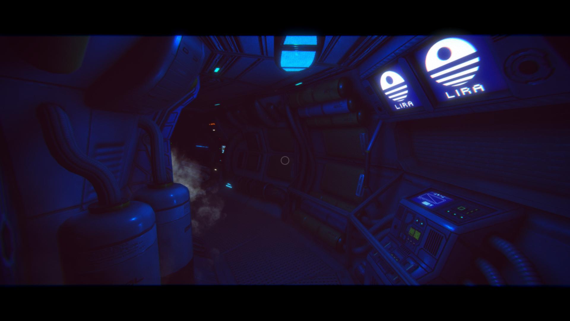 Скриншоты к Far Out 1.0.0 | RePack от qoob – полная версия на русском