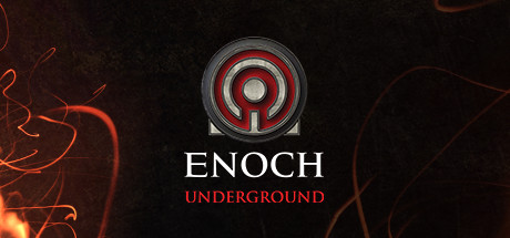 Enoch: Underground (2018) PC | RePack от xatab на русском языке