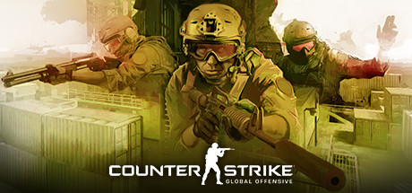 Counter-Strike Global Offensive 1.1 [MAC OS X]