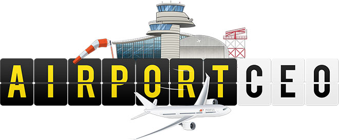 Airport CEO (Alpha 26.0.0) полная версия