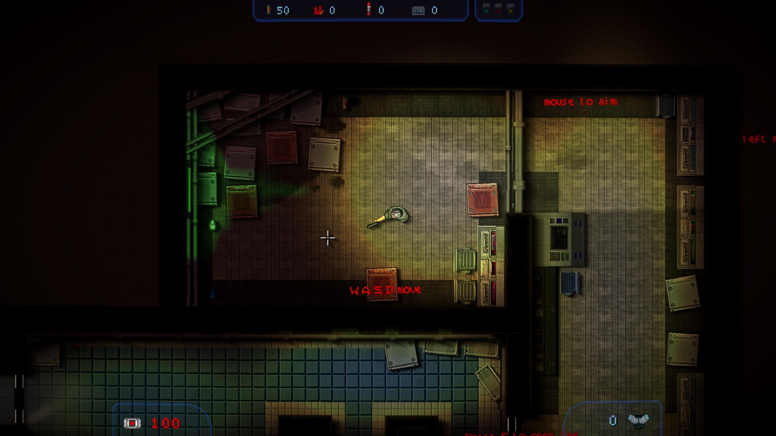 Скриншоты к Brutal MooD (2018) полная версия игры