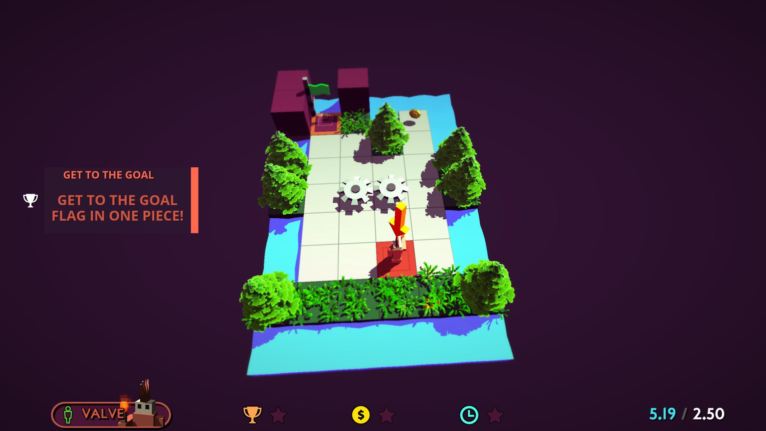 Скриншоты к Trappers Delight v1.0 [2018] новая версия