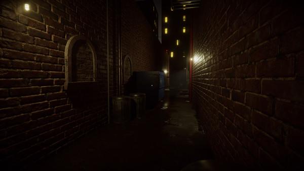 Скриншоты к Welcome to the Game II (2018) полная версия
