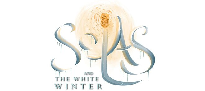 Solas and the White Winter | Repack на русском