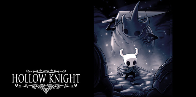 Hollow Knight: Lifeblood v1.3.1.5 новая версия на русском (RUS) + DLC