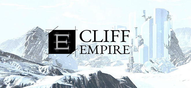Cliff Empire v1.9.23f - новая версия на русском