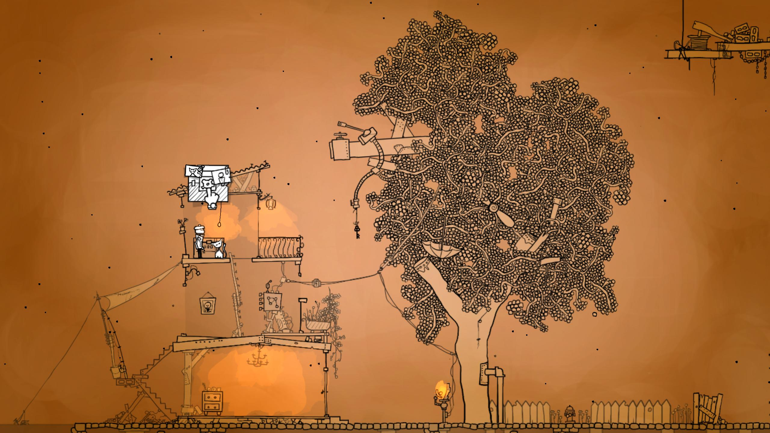 Скриншоты к 39 Days to Mars v1.0.0.1 - полная русская версия