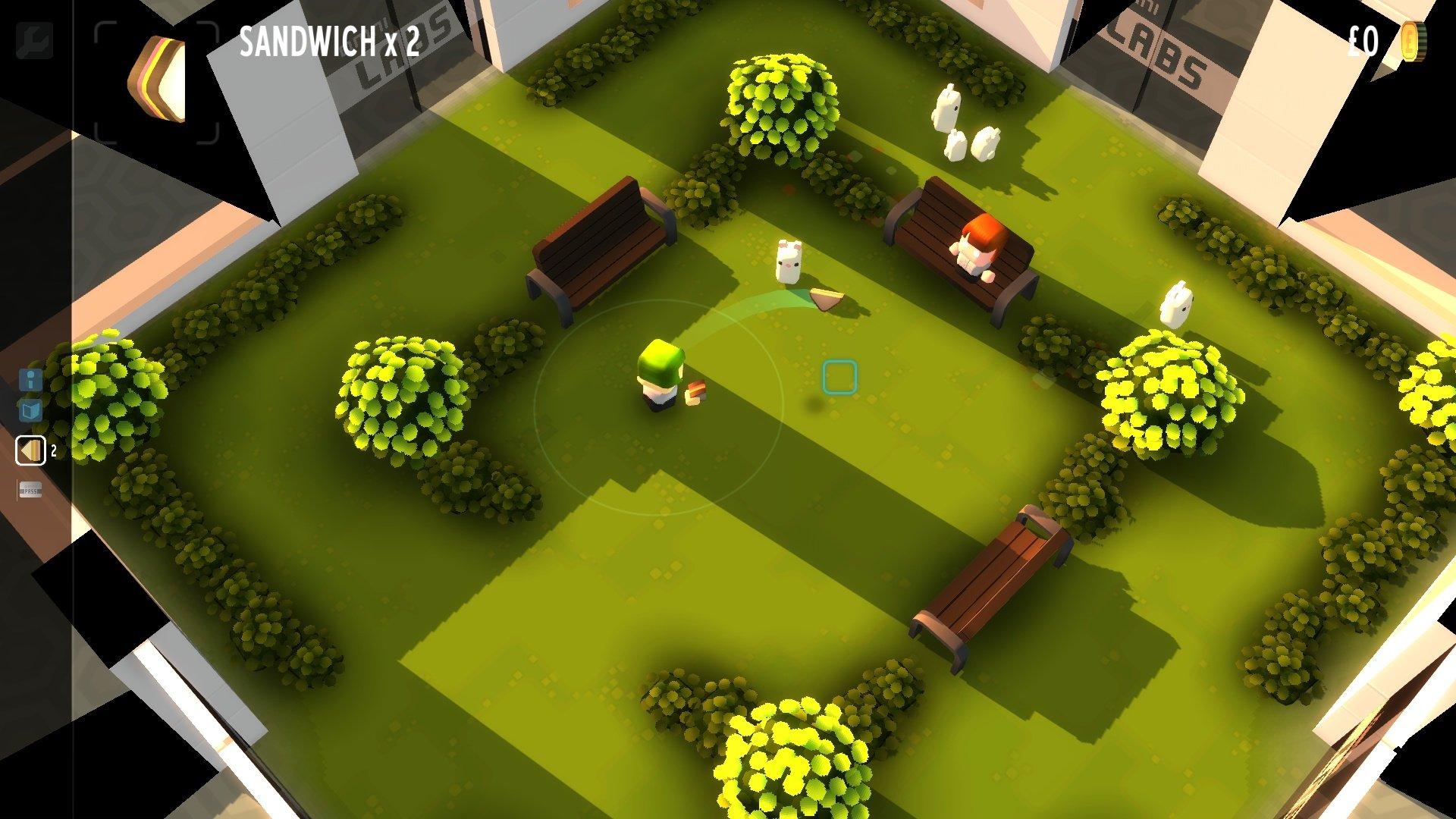 Скриншоты к Basingstoke v82.1 Build 4252018 84250 полная версия