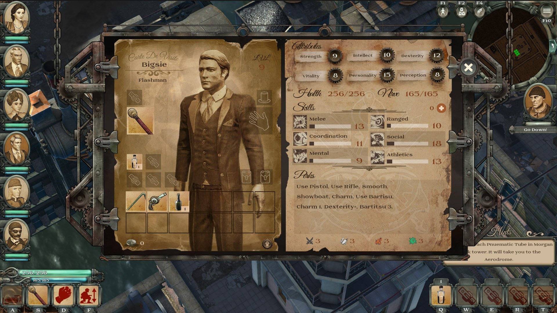 Скриншоты к EMPYRE: Lords of the Sea Gates полная версия на русском (ZOG)