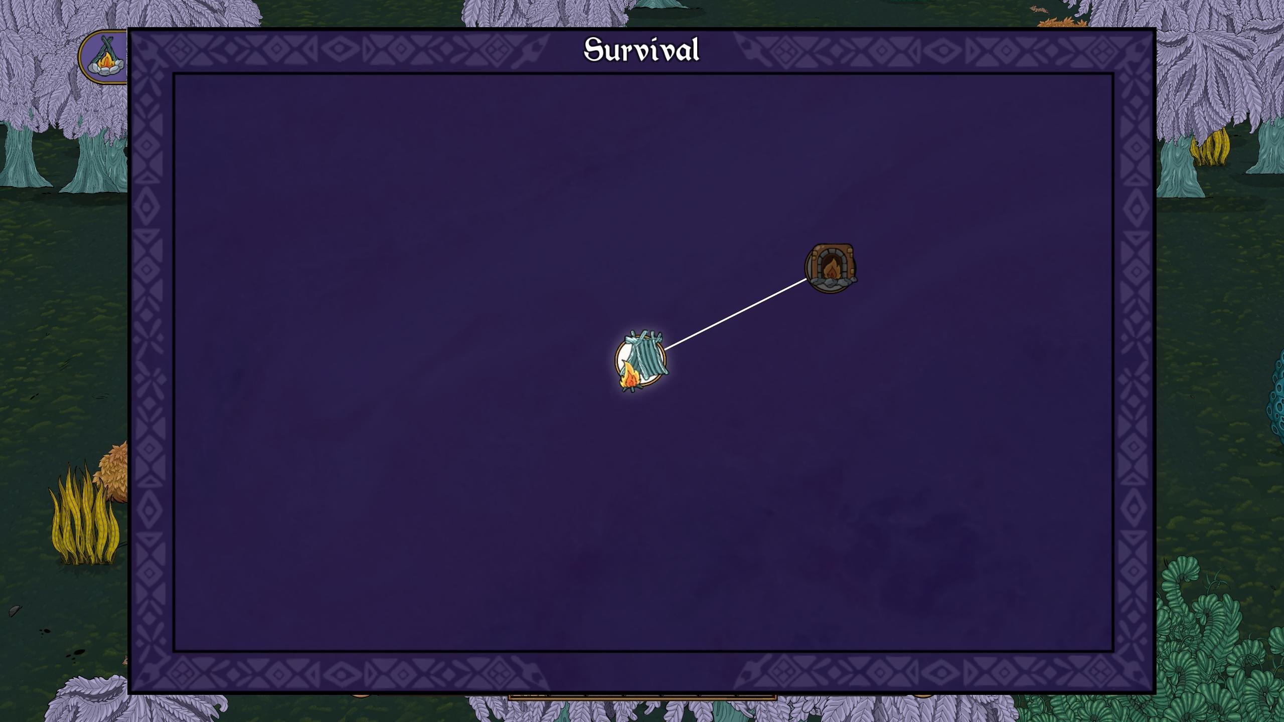 Скриншоты к Artificer 0.1.6 новая версия