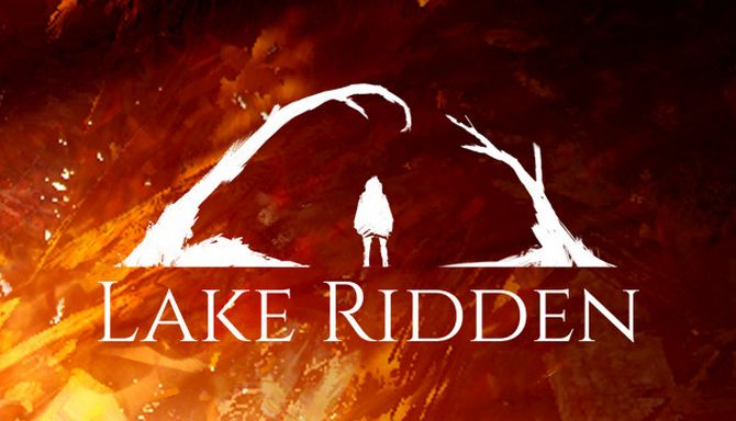 Lake Ridden (2018) (ENG) CODEX