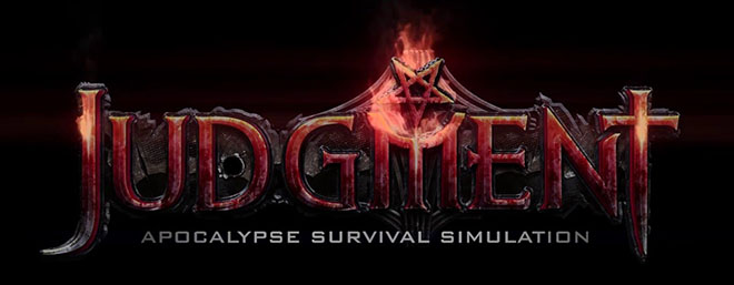 Judgment Apocalypse Survival Simulation The Samurai v1.1.4 (RUS) полная версия