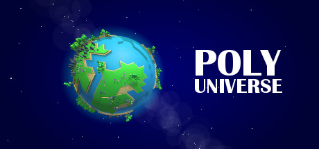 Poly Universe v0.5.2.0 Early Access