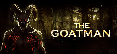 The Goatman (v0.71) Early Access - online