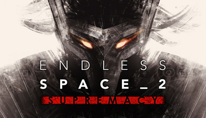 Endless Space 2 Supremacy (v1.3.3) (RUS) + DLC полная версия