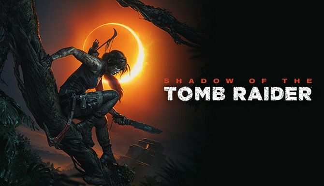 Shadow of the Tomb Raider [v1.0.23] (2018) (RUS) Repack от xatab