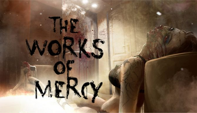 The Works of Mercy (v1.0) (2018) на русском языке