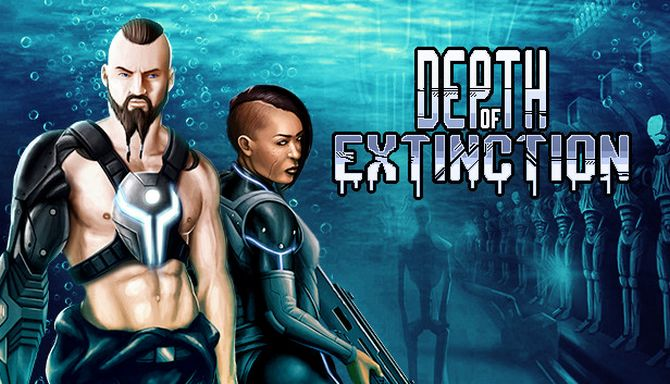 Depth of Extinction v47.7 | Repack новая версия