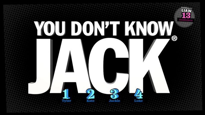 Скачать игру The Jackbox Party Pack 5 (2018) (RUS) полная ...
