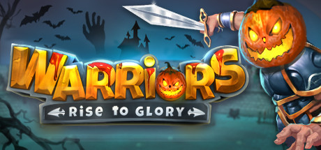Warriors: Rise to Glory! v0.45 новая версия