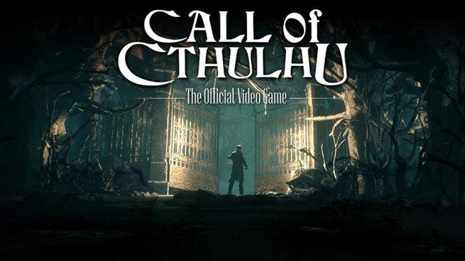 Call of Cthulhu (2018) (RUS) PC - Repack на русском языке
