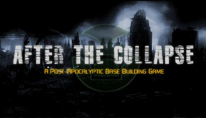 After the Collapse (v0.4.1) Early Access
