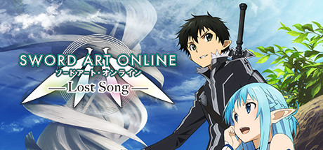Sword Art Online: Lost Song (2018) MULTi8 полная версия