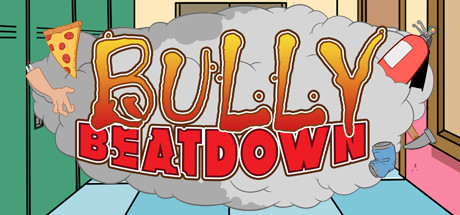 Bully Beatdown (2018) полная версия