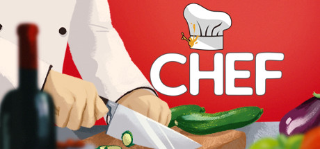 Chef: A Restaurant Tycoon Game (v2020) на русском языке