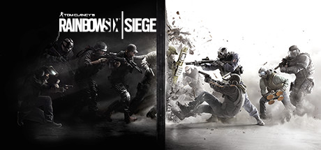 Tom Clancy's Rainbow Six Siege – Operation Wind Bastion (v16.12.2018) (RUS) новая версия