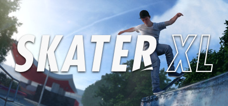 Skater XL (2018) Early Access