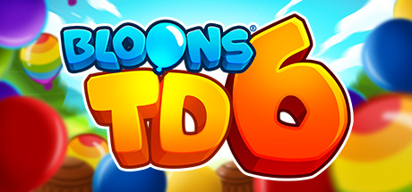 Bloons TD 6 (2018) PC