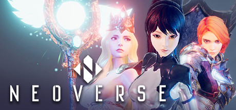 NEOVERSE (v0.948) Early Access