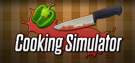 Cooking Simulator v0.10 полная версия
