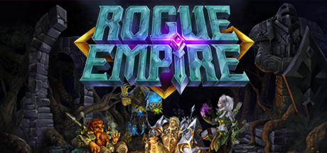 Rogue Empire: Dungeon Crawler RPG (1.0.0) новая версия