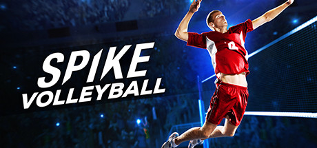Spike Volleyball (2019) (RUS) полная версия