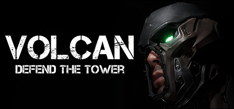 Volcan Defend the Tower (2019) полная версия
