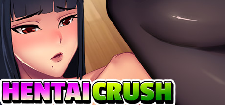 Hentai Crush (2019) полная версия