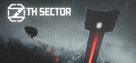 7th Sector [v1.0] на русском языке