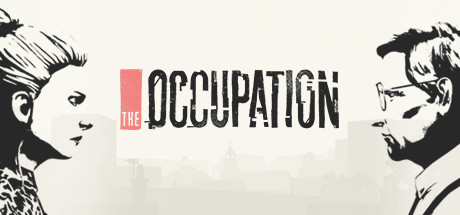 The Occupation (2019) RePack на русском языке