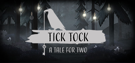 Tick Tock: A Tale for Two полная версия
