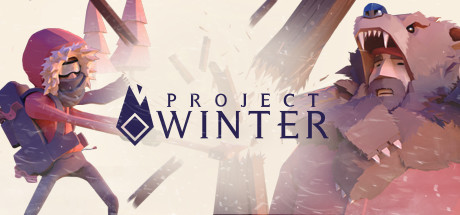 Project Winter v0.1.69 новая версия