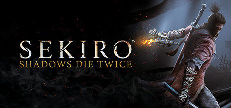 Sekiro: Shadows Die Twice [v1.02] (2019) Repack на русском