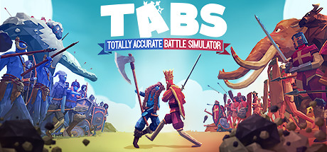 Totally Accurate Battle Simulator v0.3.0.a новая версия