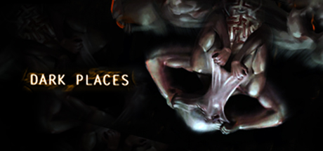 Dark Places (2019) (v1.0.0) полная версия
