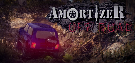 Amortizer Off-Road (2019) полная версия