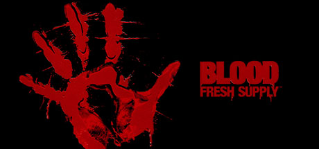 Blood: Fresh Supply (2019) (v1.8.4) полная версия