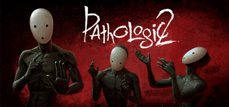 Pathologic 2 (МОР) (2019) (RUS) Repack от хатаб