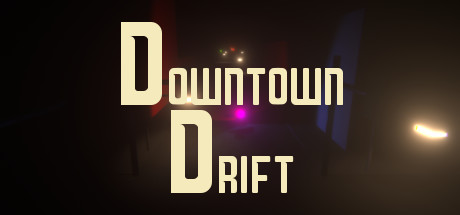 Downtown Drift (2019) новая версия